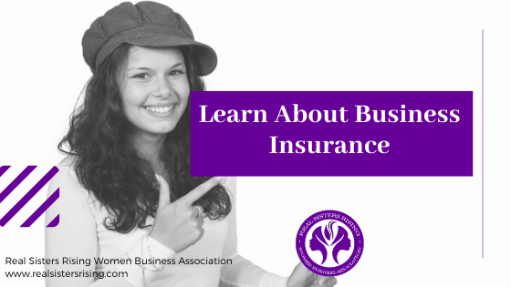 Learn About Business Insurance